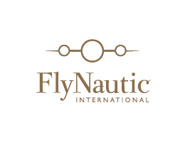 Fly Nautics design